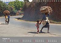 Alltag in Madagaskar (Wandkalender 2019 DIN A4 quer) - Produktdetailbild 8