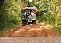 Alltag in Madagaskar (Wandkalender 2019 DIN A4 quer) - Produktdetailbild 12