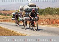 Alltag in Madagaskar (Wandkalender 2019 DIN A4 quer) - Produktdetailbild 7