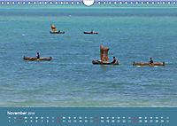 Alltag in Madagaskar (Wandkalender 2019 DIN A4 quer) - Produktdetailbild 11