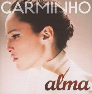 Alma, Carminho