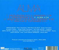 Alma - Produktdetailbild 1