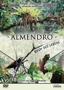 Almendro - Baum des Lebens, DVD, Dokumentation