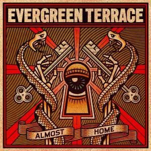Almost Home, Evergreen Terrace