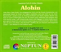 Alohin-Entspannungsmusik Für Kinder - Produktdetailbild 1