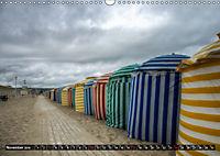 Along the Channel Coast of Calvados (Wall Calendar 2019 DIN A3 Landscape) - Produktdetailbild 11