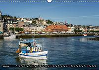 Along the Channel Coast of Calvados (Wall Calendar 2019 DIN A3 Landscape) - Produktdetailbild 7