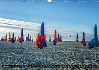 Along the Channel Coast of Calvados (Wall Calendar 2019 DIN A3 Landscape) - Produktdetailbild 6