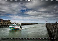 Along the Channel Coast of Calvados (Wall Calendar 2019 DIN A3 Landscape) - Produktdetailbild 10