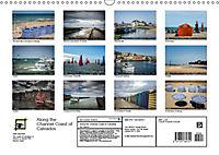 Along the Channel Coast of Calvados (Wall Calendar 2019 DIN A3 Landscape) - Produktdetailbild 13