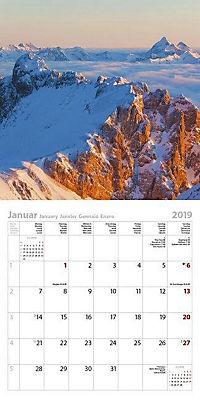 Alpen 2019 - Produktdetailbild 1