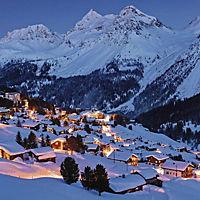 Alpen 2019 - Produktdetailbild 2