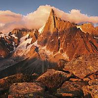 Alpen 2019 - Produktdetailbild 3