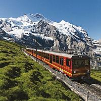 Alpen 2019 - Produktdetailbild 4
