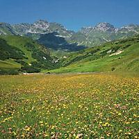 Alpen 2019 - Produktdetailbild 7