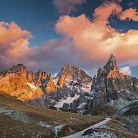 Alpen 2019 - Produktdetailbild 10
