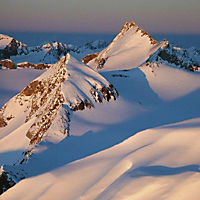 Alpen 2019 - Produktdetailbild 12