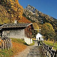 Alpen 2019 - Produktdetailbild 11