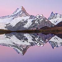 Alpen / The Alps 2019 - Produktdetailbild 2