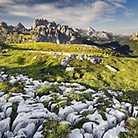 Alpen / The Alps 2019 - Produktdetailbild 7