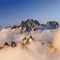 Alpen / The Alps 2019 - Produktdetailbild 9