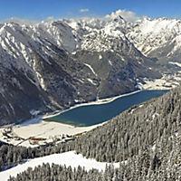 Alpen / The Alps 2019 - Produktdetailbild 12