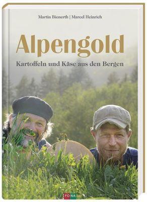 Alpengold