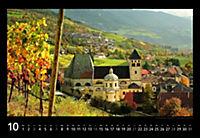 Alpenklöster 2019 - Produktdetailbild 3