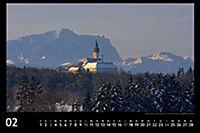 Alpenklöster 2019 - Produktdetailbild 4