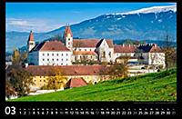 Alpenklöster 2019 - Produktdetailbild 7