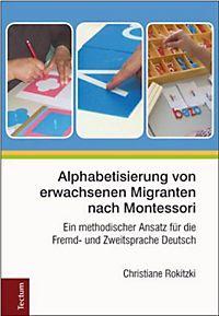Alphabetisierung in der fremdsprache deutsch buch portofrei for Christiane heyn