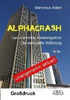 Alphacrash - Großdruck - Maternus Millett pdf epub