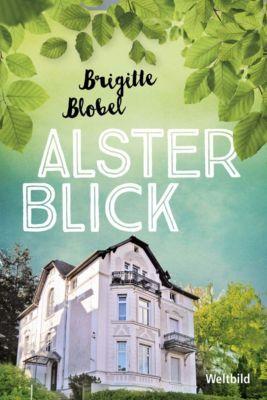 Alsterblick, Brigitte Blobel