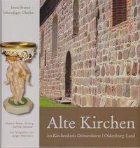 Alte Kirchen -  pdf epub
