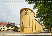 Altenburg Impressionen (Tischkalender 2019 DIN A5 quer) - Produktdetailbild 11