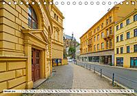 Altenburg Impressionen (Tischkalender 2019 DIN A5 quer) - Produktdetailbild 1