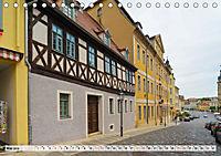 Altenburg Impressionen (Tischkalender 2019 DIN A5 quer) - Produktdetailbild 5
