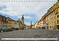 Altenburg Impressionen (Tischkalender 2019 DIN A5 quer) - Produktdetailbild 6