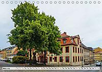 Altenburg Impressionen (Tischkalender 2019 DIN A5 quer) - Produktdetailbild 3