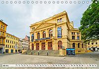 Altenburg Impressionen (Tischkalender 2019 DIN A5 quer) - Produktdetailbild 7