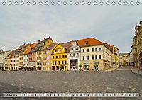 Altenburg Impressionen (Tischkalender 2019 DIN A5 quer) - Produktdetailbild 10
