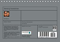 Altenburg Impressionen (Tischkalender 2019 DIN A5 quer) - Produktdetailbild 13