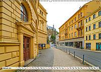 Altenburg Impressionen (Wandkalender 2019 DIN A2 quer) - Produktdetailbild 1