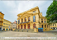 Altenburg Impressionen (Wandkalender 2019 DIN A2 quer) - Produktdetailbild 7
