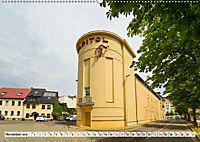 Altenburg Impressionen (Wandkalender 2019 DIN A2 quer) - Produktdetailbild 11