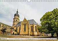 Altenburg Impressionen (Wandkalender 2019 DIN A4 quer) - Produktdetailbild 2