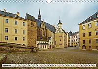Altenburg Impressionen (Wandkalender 2019 DIN A4 quer) - Produktdetailbild 8