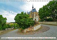 Altenburg Impressionen (Wandkalender 2019 DIN A4 quer) - Produktdetailbild 12