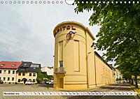 Altenburg Impressionen (Wandkalender 2019 DIN A4 quer) - Produktdetailbild 11
