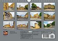 Altenburg Impressionen (Wandkalender 2019 DIN A4 quer) - Produktdetailbild 13